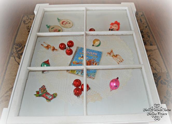 window table shadow box.jpg
